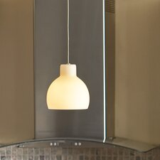 Calypso 1 Light Pendant
