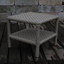 Drift Wood Side Table
