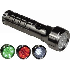 T 9029 Torch