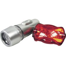 T 9030 Torch