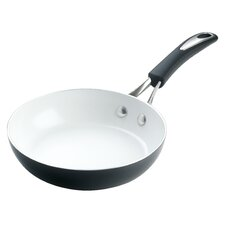 Induction Compatible Non-Stick Frying Pan