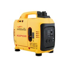 770 Watt CARB Gasoline Inverter Generator