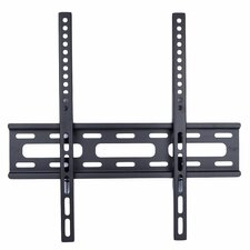 """Fixed Wall Mount for 26""""-50"""" LCD Screen"""
