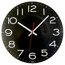"Contact Lens 11.5"" Wall Clock"