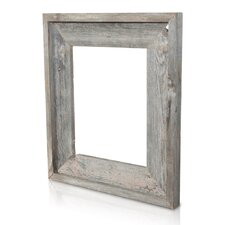 Natural Reclaimed Picture Frame
