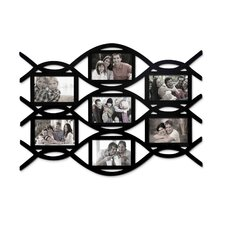 7 Opening Wall Picture Frame