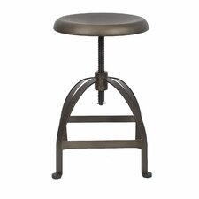 Short Bar Stools Wayfair