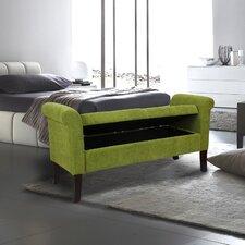 Storage Bedroom Bench
