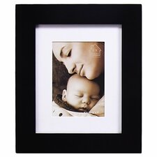 Decorative Wall Hanging Picture Frame