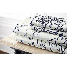 Foliage Polyester Sheet Set