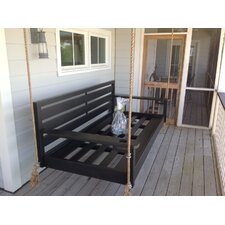 The John's Islander Porch Swing