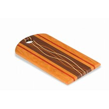 Breggo Bread/Cutting Board