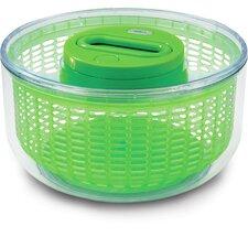 Salatschleuder Easy Spin