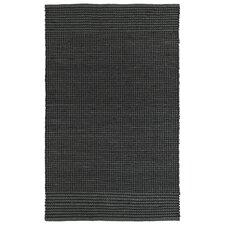 Colinas Charcoal Area Rug