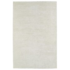 Luminary Cream Area Rug