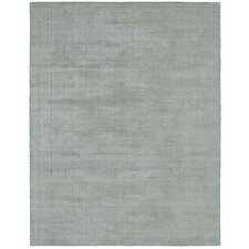 Luminary Slate Area Rug