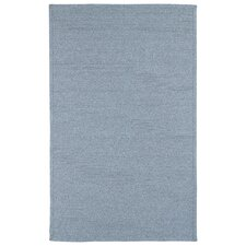Bikini Azure Indoor/Outdoor Area Rug