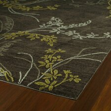 Inspire 64 Vision Area Rug