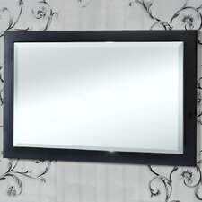 IN 31 Series Beveled Edged Wall Mirror