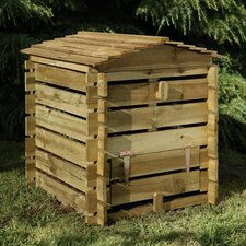 250L Compost Bin