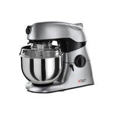 800W Stand Mixer