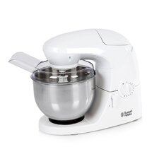 400W Stand Mixer