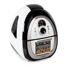 3 Litres Purify Multicooker