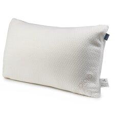 Memory Foam Choice Comfort Standard Pillow