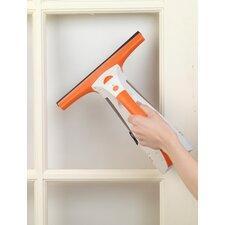 Window Vacuum Cleaner