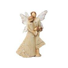 Figur Love Angel Family