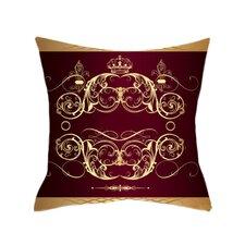 Kissenbezug Royal