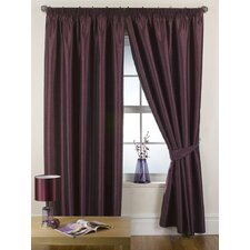 Ravello Curtain Panel (Set of 2)