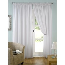Evie Curtain Panel