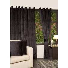 Verbier Curtain Panel (Set of 2)