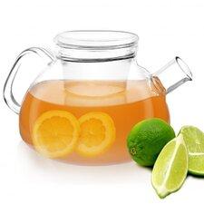 1200 ml Teekanne Amo aus Glas