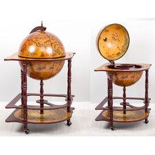 Minibar Globe