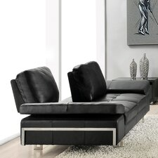 Gia Living Room Collection