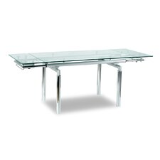 Lazzaro Extendable Dining Table