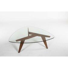 Disco Coffee Table