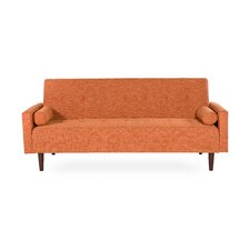 VItalia Sleeper Sofa
