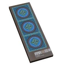 Mosaic 32.2cm Coaster (Set of 6)