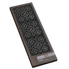 Hammam 32.2cm Coaster (Set of 6)