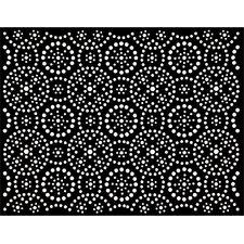 Hammam 43.3cm Placemat (Set of 2)