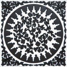 Mosaic 25.5cm Trivet