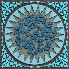 Untersetzer Mosaic