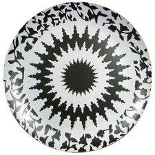 Mosaic 50cm Laminated Tray