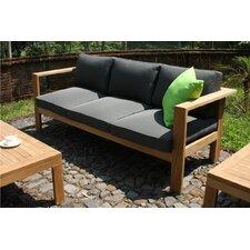Ando Sofa with Cushions
