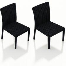 Urbana Dining Side Chair (Set of 2)