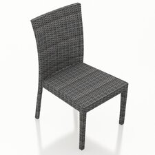 District Dining Side Chair (Set of 2)