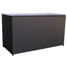 Urbana Cushion Storage Box